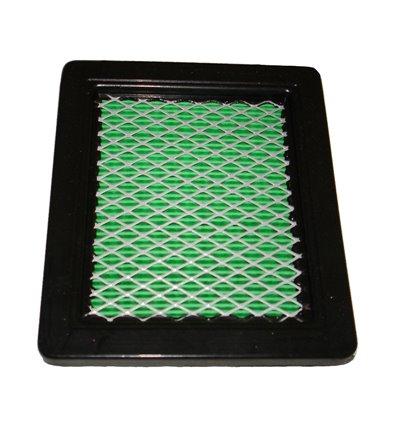 Luftfilter Honda GCV135, GCV140, GCV160, GCV190, 17211-ZL8-000 - 1