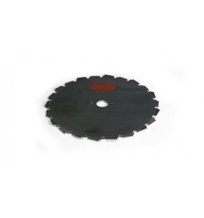 OREGON Röjklinga 225mm 25,4 mm 110977 - 1