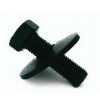 Klippo knivbultsats 3/8 UNF x 32 MM, 5029432-01