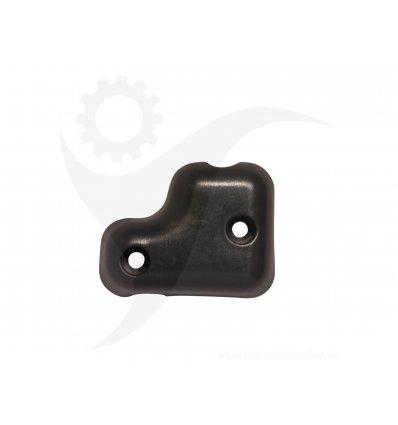 STIGA Lock 1812-2047-01 - 1