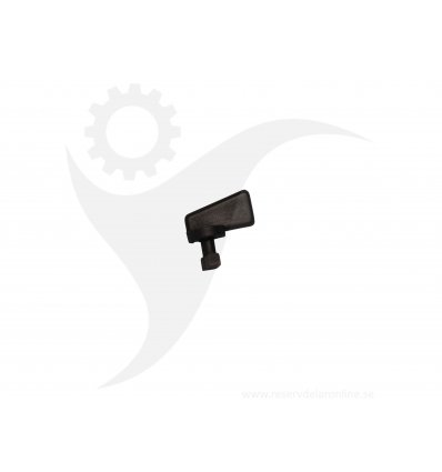 KLIPPO Compact Klämma 5033261-01 - 1