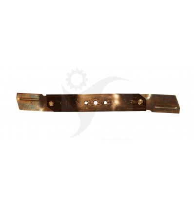 Gräsklipparkniv Multiclip 46 1985-96, 1111-9077-01