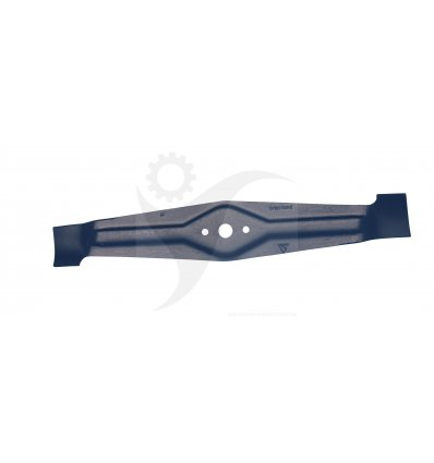 Gräsklipparkniv Turbo 50S, Rental, Multiclip 50S, Pro 48S m.fl. 1111-9129-01