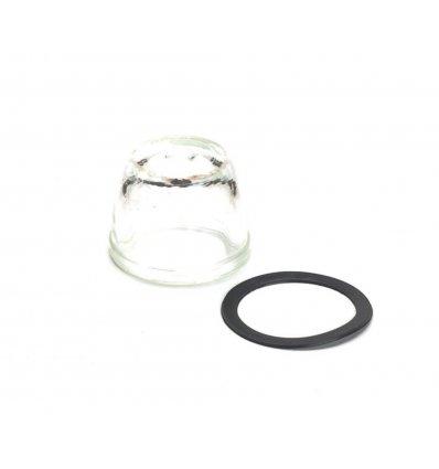 BRIGGS & STRATTON Filterskål Glas 298683 - 1