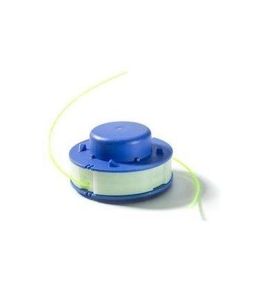 STIGA Trimmerspole med trimmertråd till SGT 600 1911-9126-01 - 1