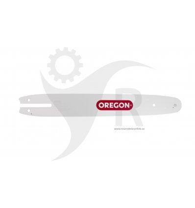 """OREGON Motorsågssvärd 12 tum 3/8"""" 1,3mm 45DL 120SDEA318 - 2"""