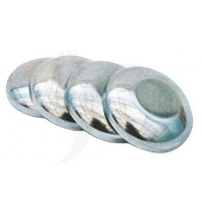 KLIPPO Navkapselsats 4-P, 5029431-01 - 1