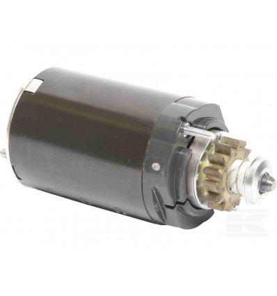 Kohler Startmotor Komplett 2009811S - 1