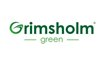 Manufacturer - GRIMSHOLMS GREEN